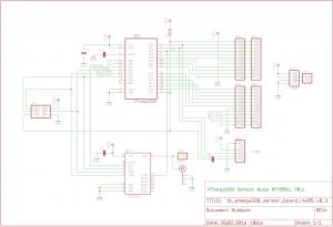 atmega328-sensor-node-rfm95w-rev-0_1-sch