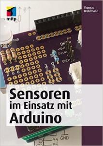 sensoren-im-einsatz-arduino